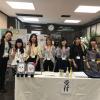 日本薬科大学 OPEN CAMPUS 2021(来場型・オンライン)お茶の水キャンパス