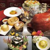 レストランご招待企画♪ ~「豪華試食&料理実習体験」 ~の詳細