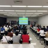 学校見学会&入試相談会の詳細