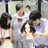 HIMEBIの体験実習は、 毎回変わるから何度でも参加OK☆彡の詳細