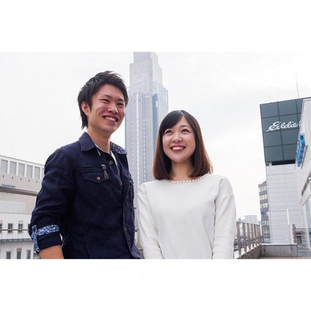 東京スクール・オブ・ビジネス 経営学科☆体験入学☆2