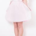 華服飾専門学校 スカート製作体験