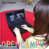 日本経済大学 【オンライン型】東京渋谷キャンパス☆オープンキャンパス