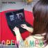 日本経済大学 【オンライン型】東京渋谷キャンパス☆オープンキャンパス1