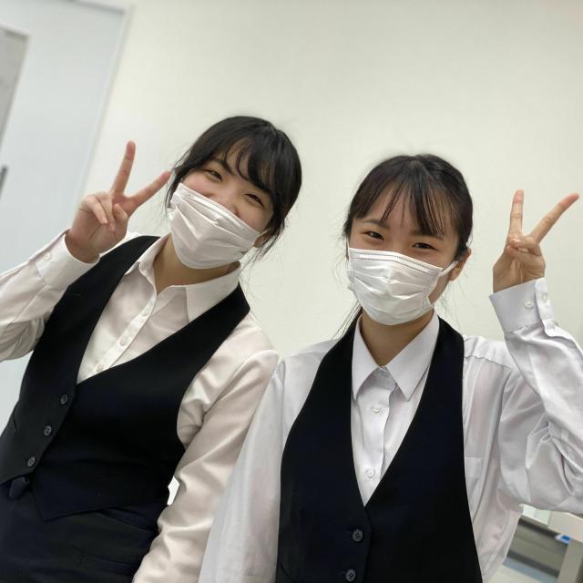 専門学校 徳島穴吹カレッジ 11/20(土)オーキャン予約フォーム4