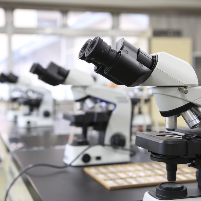 昭和医療技術専門学校 体験実習つき高校生のためのオープンキャンパス【午後】1