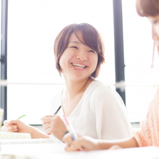 【長岡で医療事務をめざす!】オープンキャンパスへ行こう★