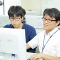 新潟情報専門学校 マナビ体験会(AIシステム編)