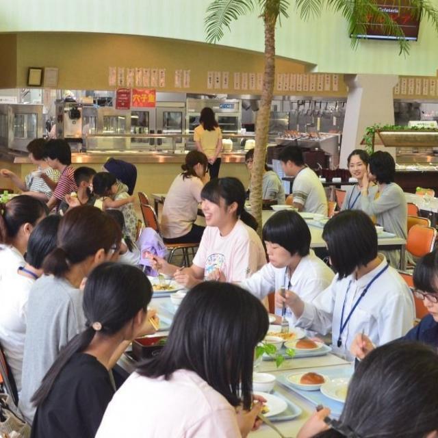 神戸医療福祉大学 春のオープンキャンパスのお知らせ3