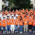 鶴見大学「オープンキャンパス」開催!