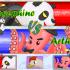 広島情報専門学校 来校型【ゲーム】あの有名な作品もUnityで作られている?2