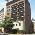専門学校 福岡ビジョナリーアーツ チョコレートの食べ比べセット