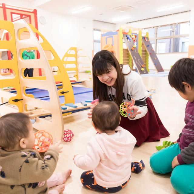群馬パース大学福祉専門学校 ☆ 10/13(土) PAZのオープンキャンパス開催!! ☆1