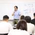 東京スクール・オブ・ビジネス 将来ビジネスマンになりたい人注目!経営学科☆体験入学☆2