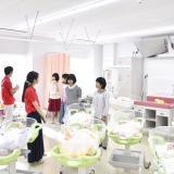 北海道科学大学 オープンキャンパスの詳細