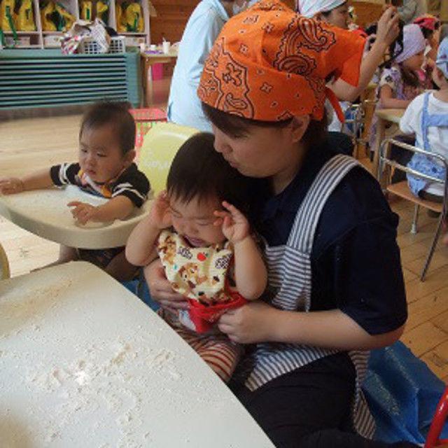 日本児童教育専門学校 子どもに関わる仕事へキャリアチェンジ相談会1