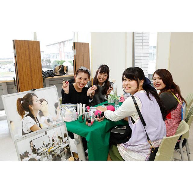 宇都宮短期大学 宇都宮短期大学のオープンキャンパスに参加しよう!2