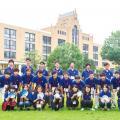 2017年度オープンキャンパス/駿河台大学