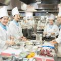 香川調理製菓専門学校 体験入学セミナー(パンコース)
