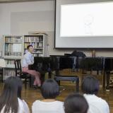 2020 TOKIWA OPEN CAMPUSの詳細