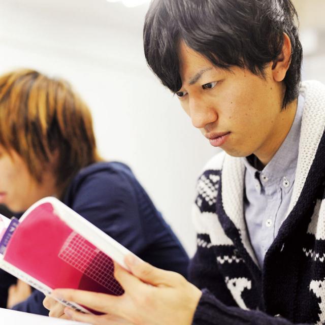 大阪ビジネスカレッジ専門学校 ビジネスに役立つ資格とは?1