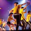 専門学校 名古屋ビジュアルアーツ ダンスを仕事にしよう☆ダンサー専攻の体験入学