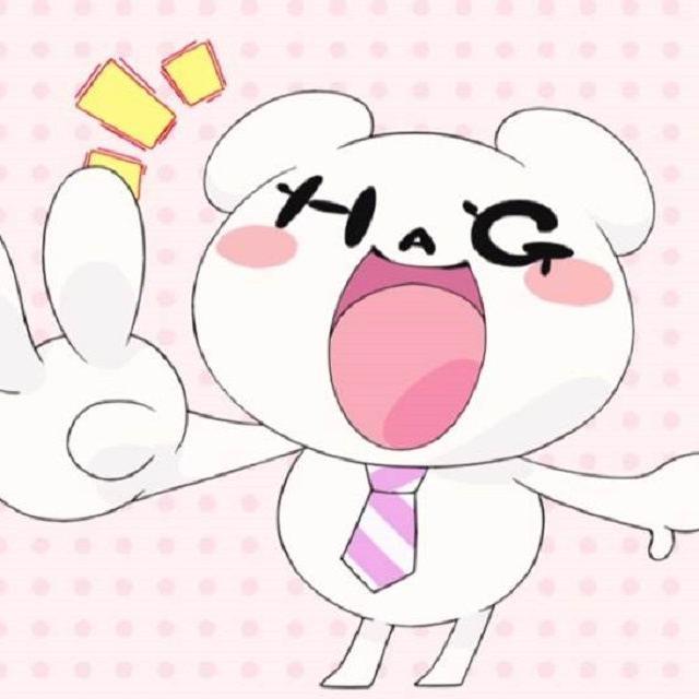 札幌マンガ・アニメ&声優専門学校 『アニメを仕事に』手掛けたアニメーションを世界へ!1