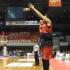 東京健康科学専門学校 <プロバスケを体験しよう>トレーニング講座2