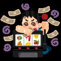 神戸山手大学 【公開講座】「人生とギャンブル依存」