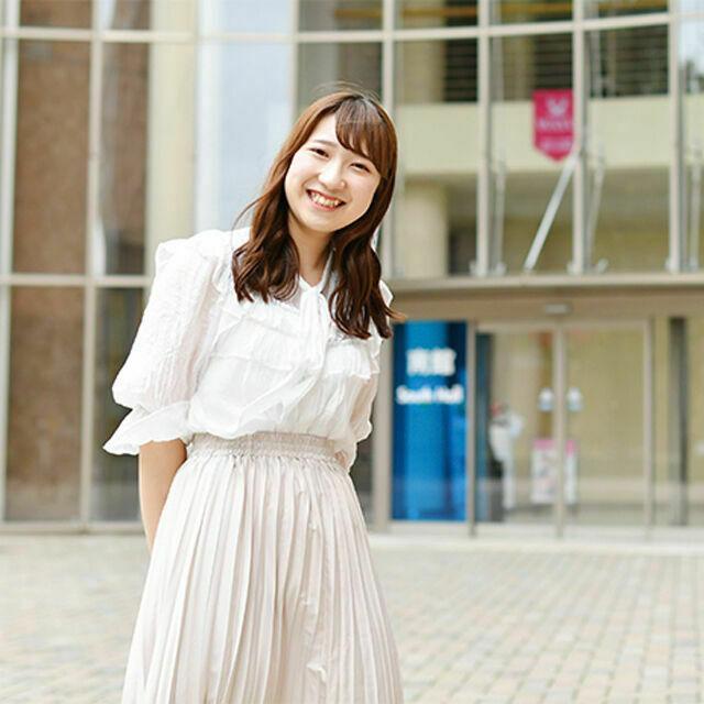 和洋女子大学 9月25日(土)入試直前! 年内最後のオープンキャンパス開催1