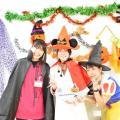 新東京歯科衛生士学校 ハロウィングッズを作ろう!高校1・2年生限定