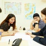 〈体験 国際を感じる!部〉国際って何かを楽しく学ぶ!の詳細