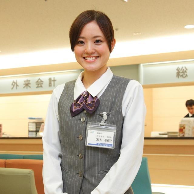 早稲田速記医療福祉専門学校 就職、学費など気になることにお答えします!◆保護者説明会◆1
