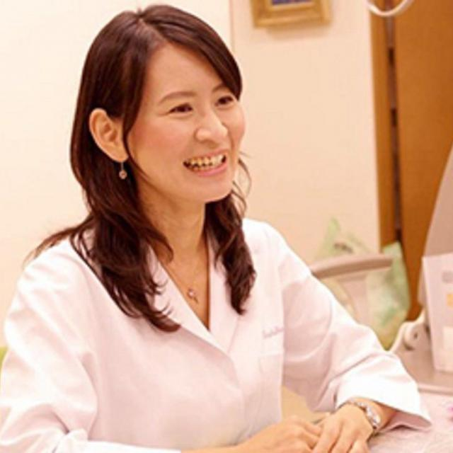 日本医学柔整鍼灸専門学校 はじめての漢方・薬膳入門 ~からだケアを楽しもう~1