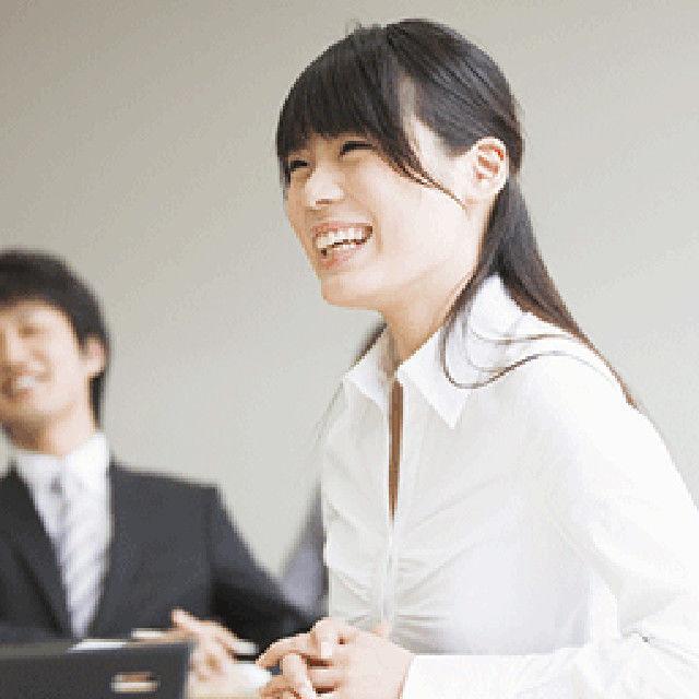 【7月・8月 説明会】ビジネスカレッジ