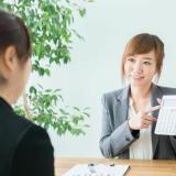 【会計系】大原で公認会計士・税理士合格をめざせます!の詳細
