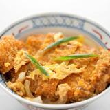 【調理コース】定番料理を美味しく作ろう♪カツ丼&赤出し汁の詳細