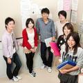 横浜高等教育専門学校 いよいよ新年度がスタート。進学先を見学してみませんか?