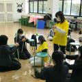 九州龍谷短期大学 6月19日(土)オープンキャンパス開催決定