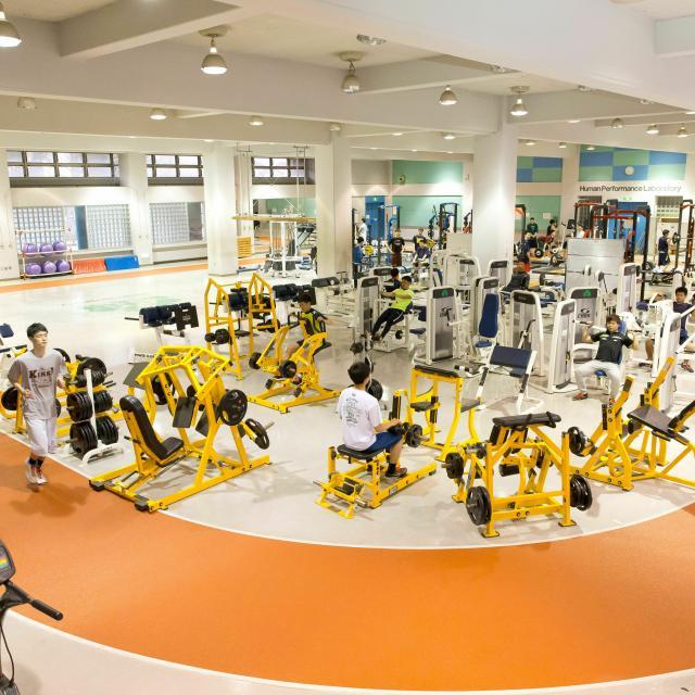 仙台大学 2021夏のオープンキャンパス☆6月~9月開催!2