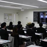 <公務員>高校現役合格を目指している方必見【無料冬期講習会】の詳細