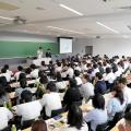 オープンキャンパス2019/医療創生大学