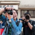 東京綜合写真専門学校 ミニ体験授業