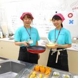 【食物栄養学科】6/14(日)オープンキャンパス※ネット予約可の詳細