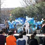 松稜祭(大学祭)2019の詳細