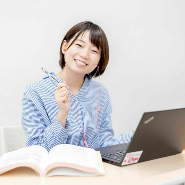 日本児童教育専門学校 高1~2年向け|子供に関わる仕事を知る進路相談講座|ZOOM2