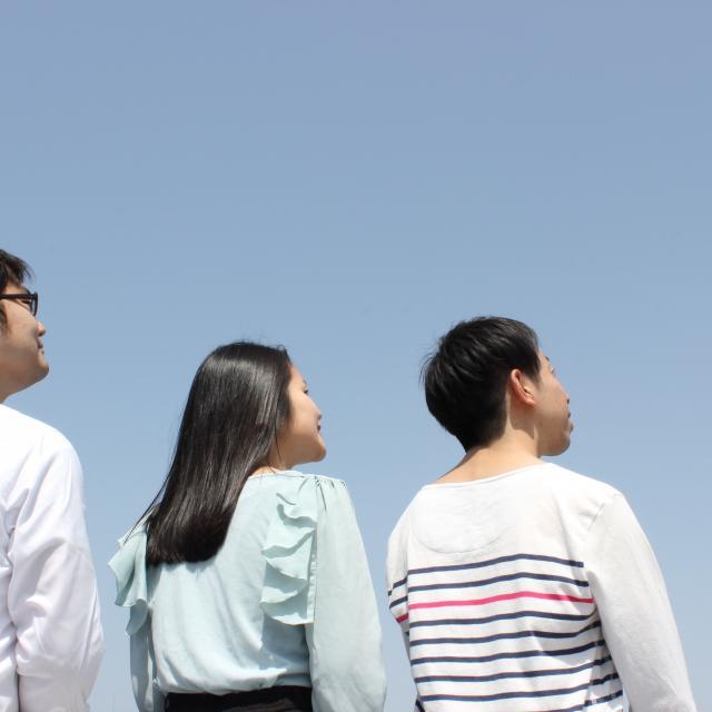 福岡外語専門学校 2019年最後のオープンキャンパス!1