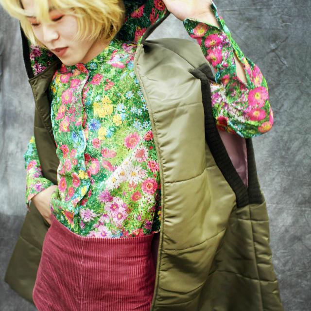 小井手ファッションビューティ専門学校 体験授業で好きな事を確かめよう♪<ファッション系>※1日参加1