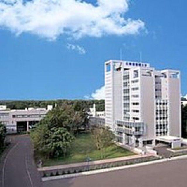 北海道情報大学 【10月10日午前の部】オープンキャンパス4