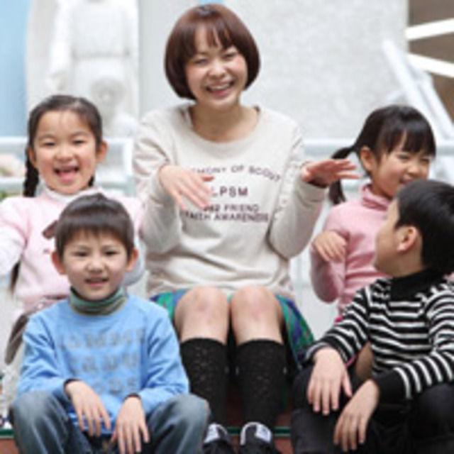 大阪信愛学院短期大学 保育士・幼稚園・小学校の先生につながるオープンキャンパス20191